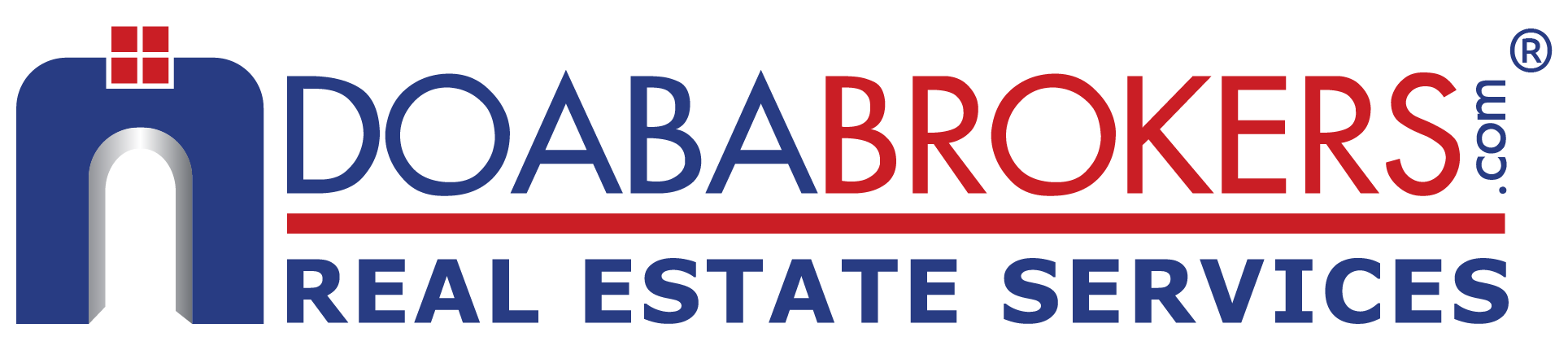 Doaba Brokers, LLC.